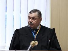 Вадим Колесниченко: дело, которое вменяется Маркову, закрыли три суда