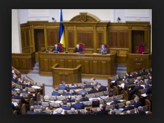 Игорь Марков: в парламенте буду бороться за сближение с Россией