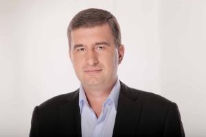 Одесса выйдет из кризиса через реинтеграцию