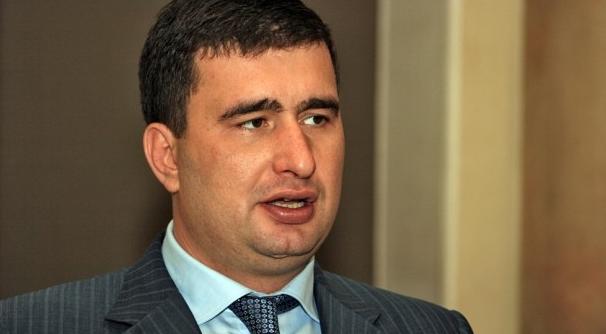 Игорь Марков обратился к зрителям «АТВ»